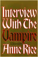 BK_Interview