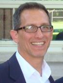 Ron Bernas