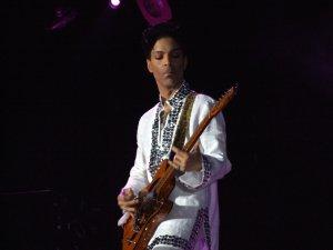 Prince_at_Coachella