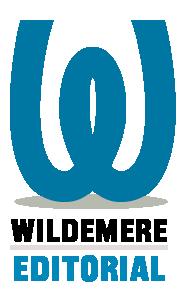 Wildemere logo